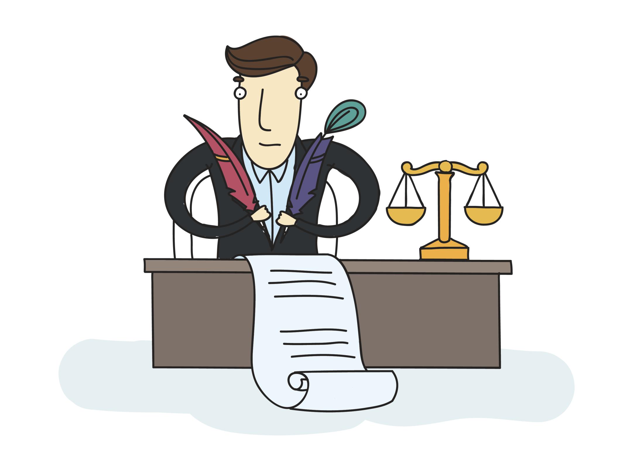 Какие документы может заверить нотариус
